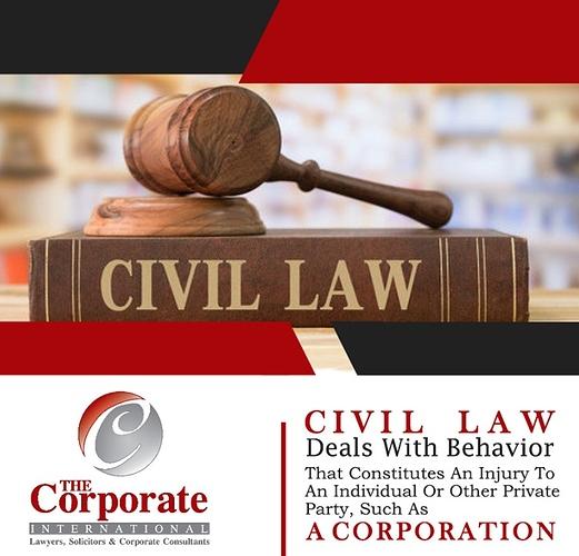 corplaw-civil-74ed050c58d72daefd4dc69e55bf05fe58576d9d