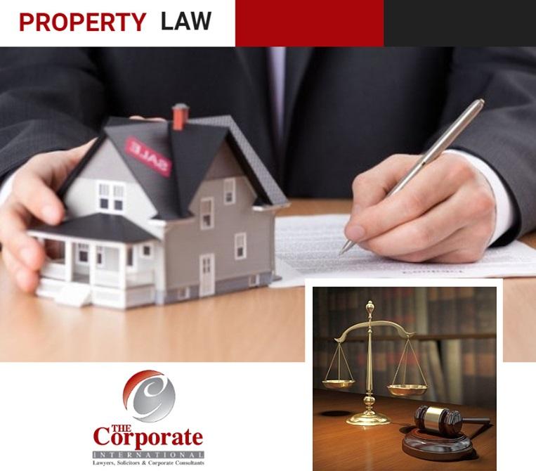 corplaw-property-1fabe2e808b3d2989301a45d35487d16e4ed53d6